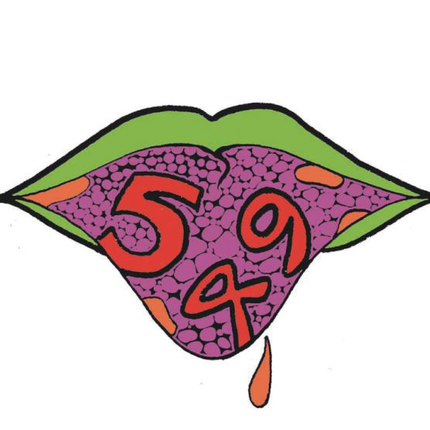 549라디오