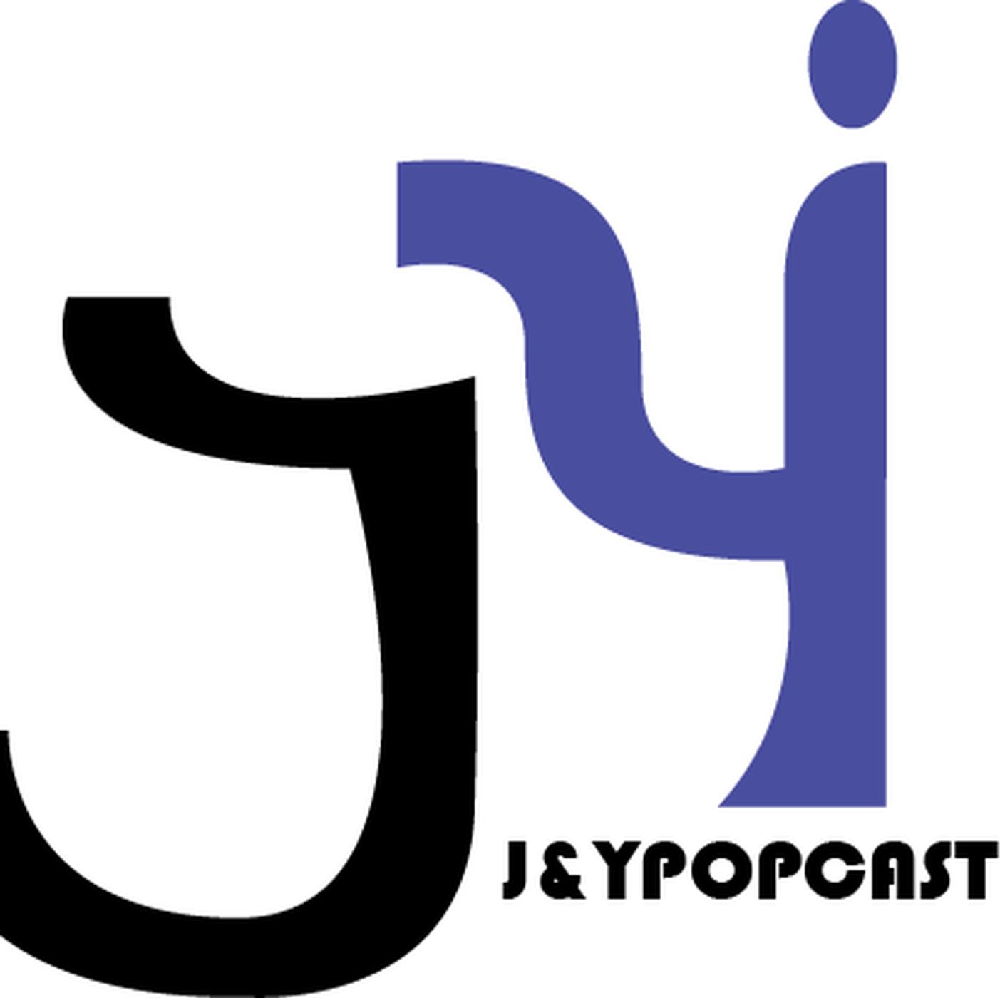 JY군의 팟캐스트