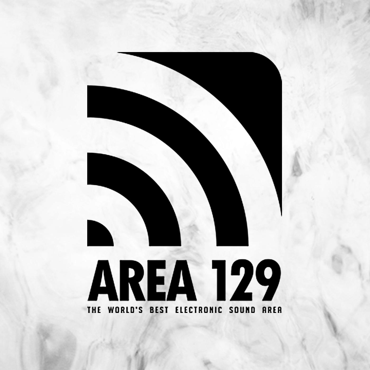 AREA129