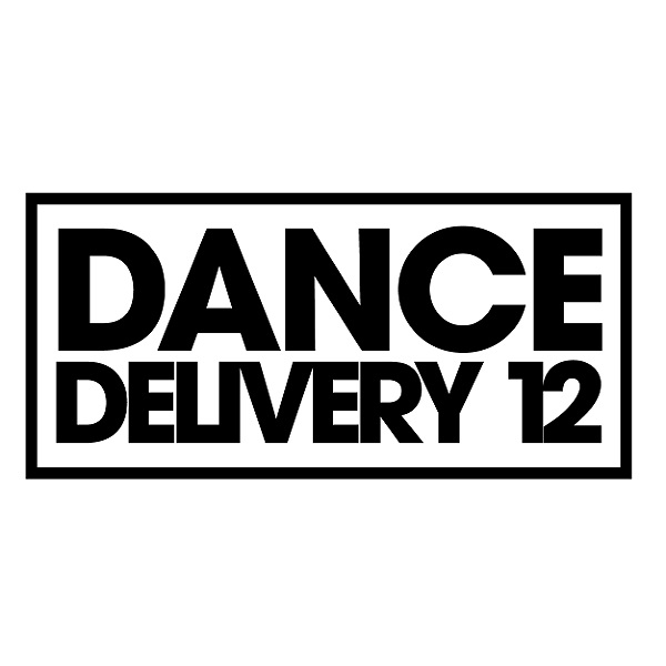 Dance Delivery 12