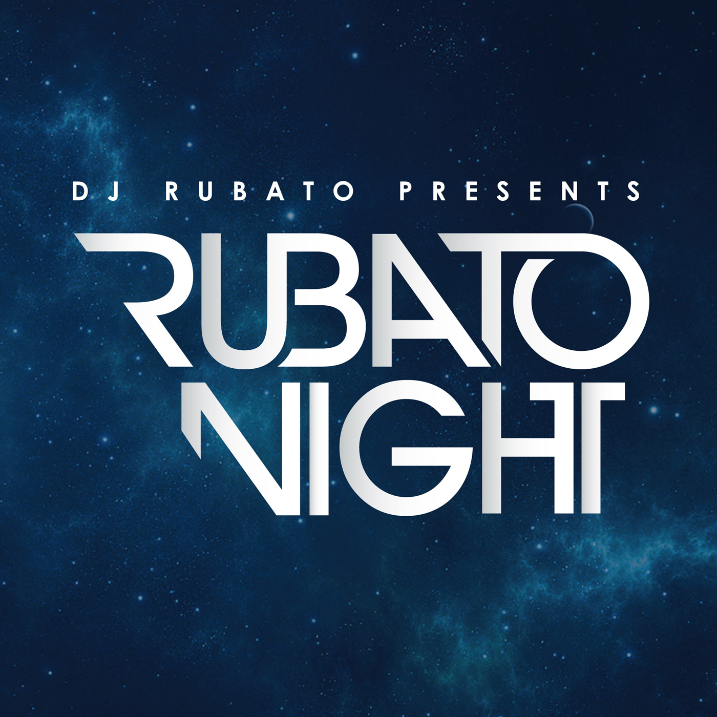 Rubato Night Podcast