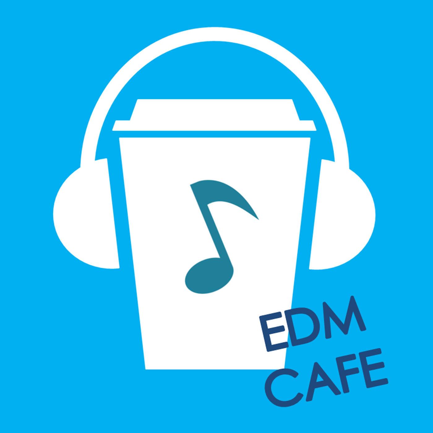 만곡쌤의 EDM CAFE