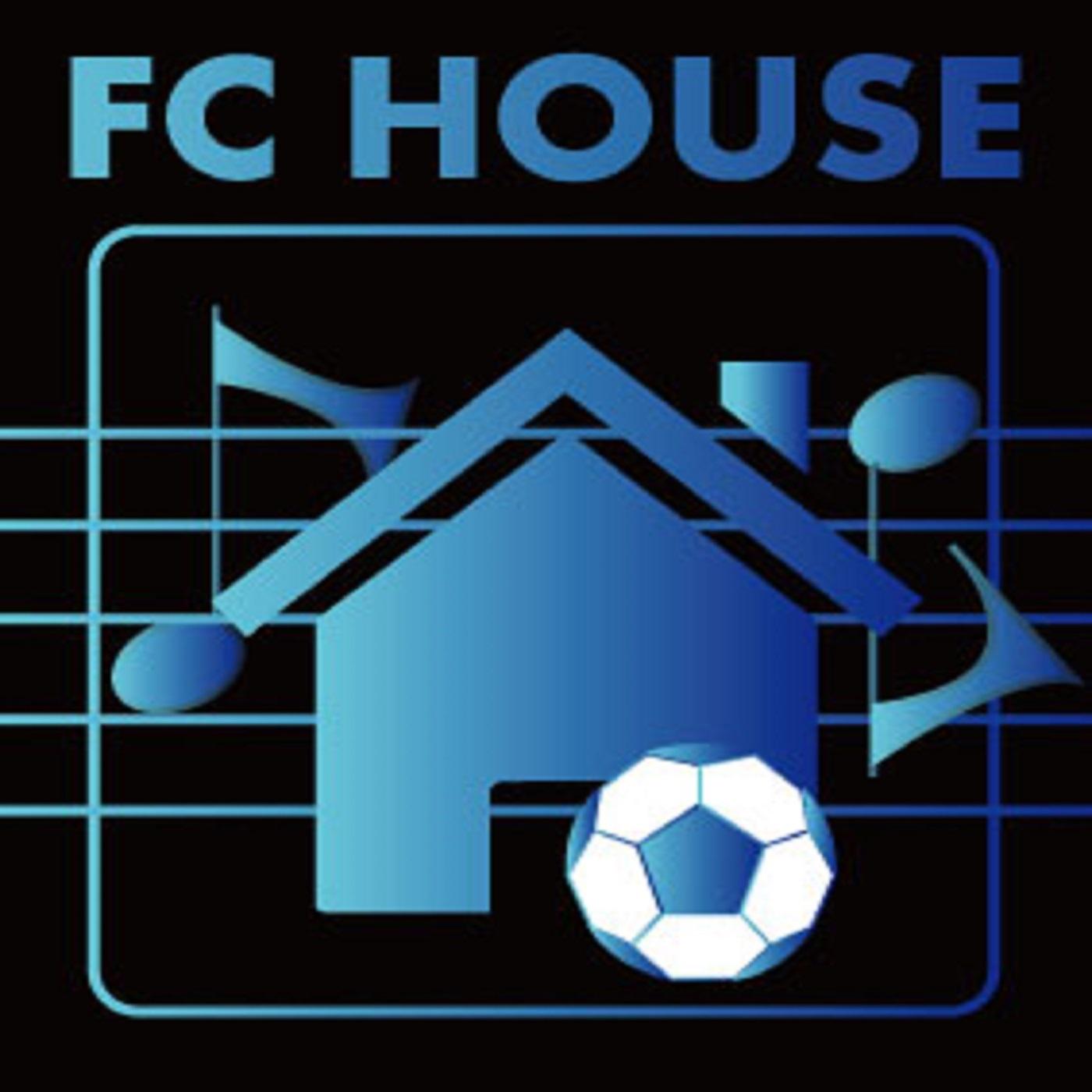 FC 하우스