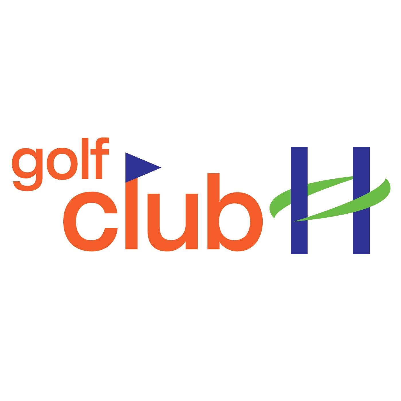 골프클럽H