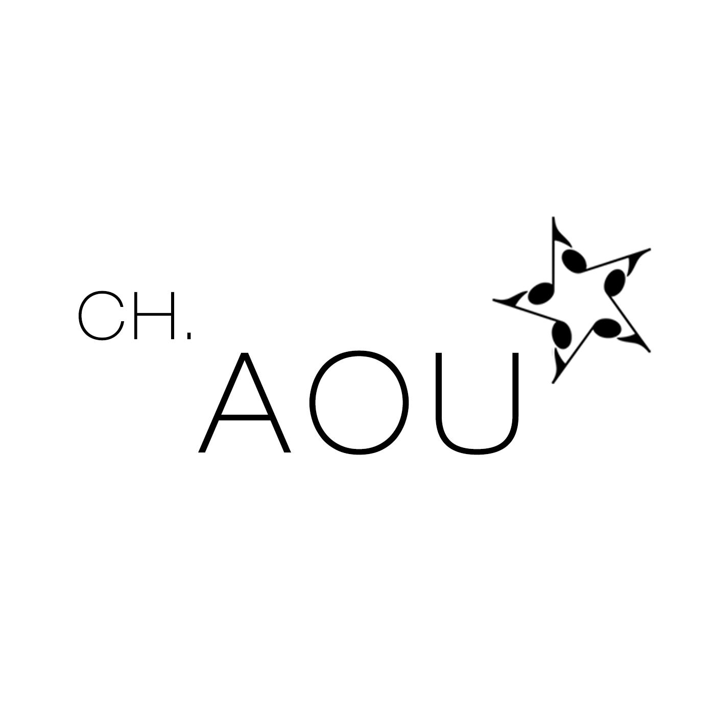 CH. AOU(채널AOU)