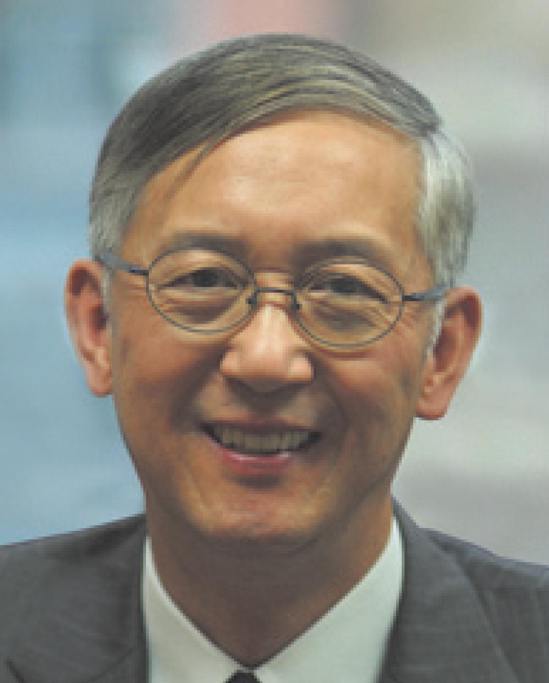 김희준 교수의 우주와 생명