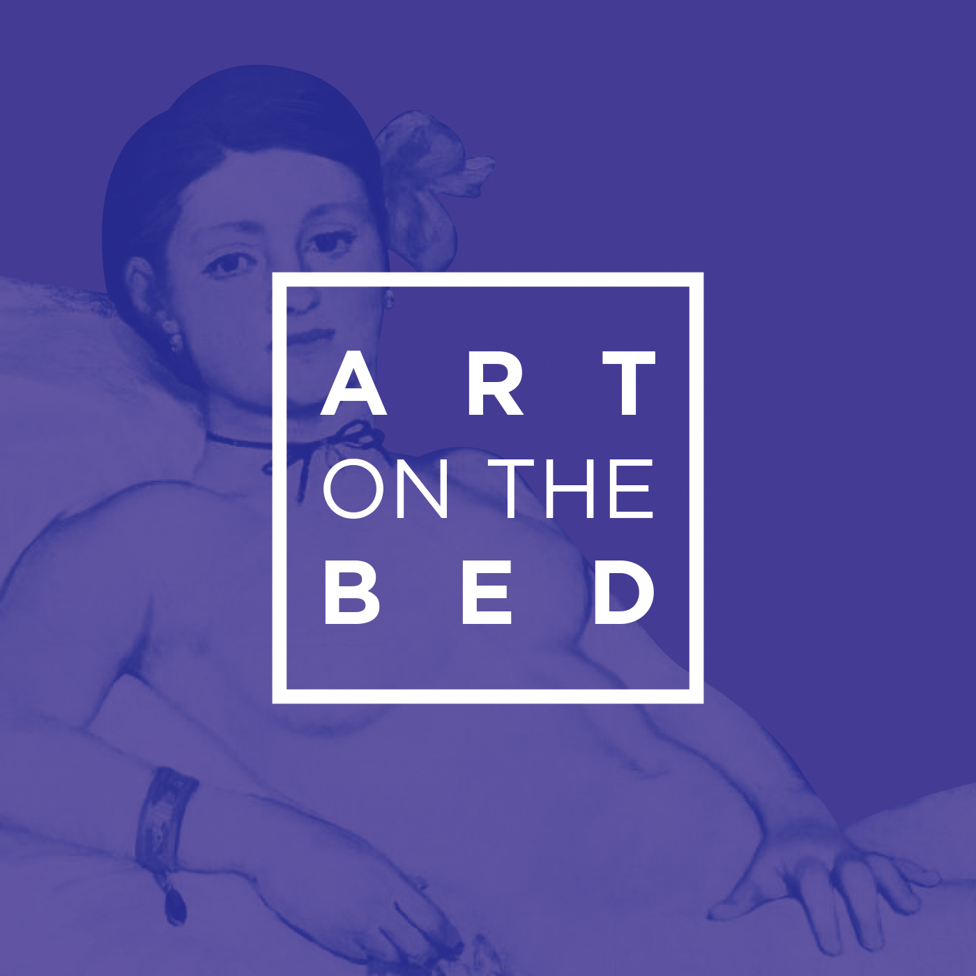 LBC 침대위 미술관