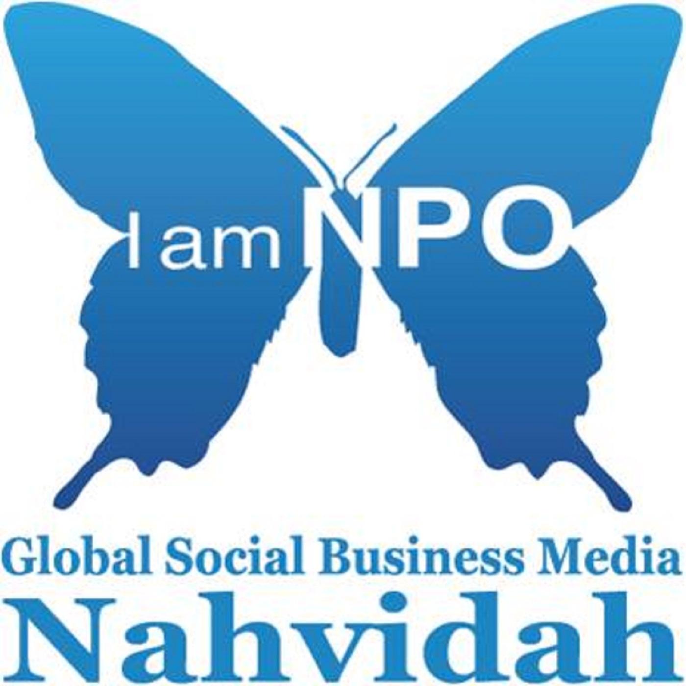 나비다 미디어 -사회적경제 전문언론
